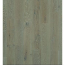BerryAlloc Oak Bordeaux