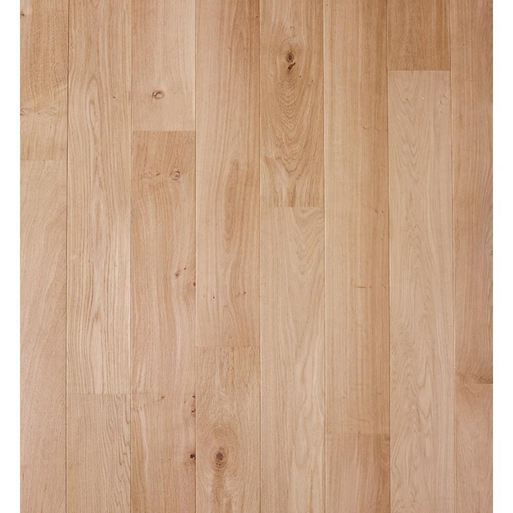 Паркетная доска BerryAlloc Oak Natural Harmony