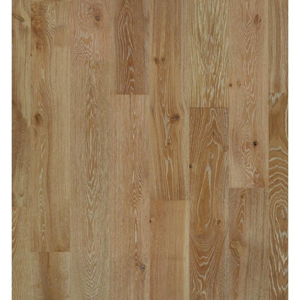 Паркетная доска BerryAlloc Oak Normandie Harmony