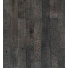 BerryAlloc Oak Loulou