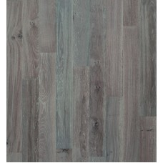 BerryAlloc Oak Blush old