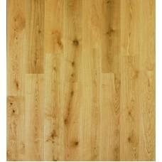 BerryAlloc Oak Classic