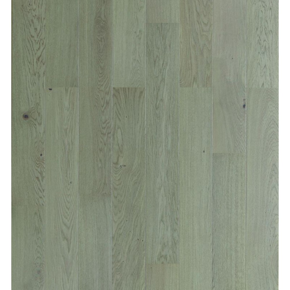 Паркетная доска BerryAlloc Oak Exclusive grey
