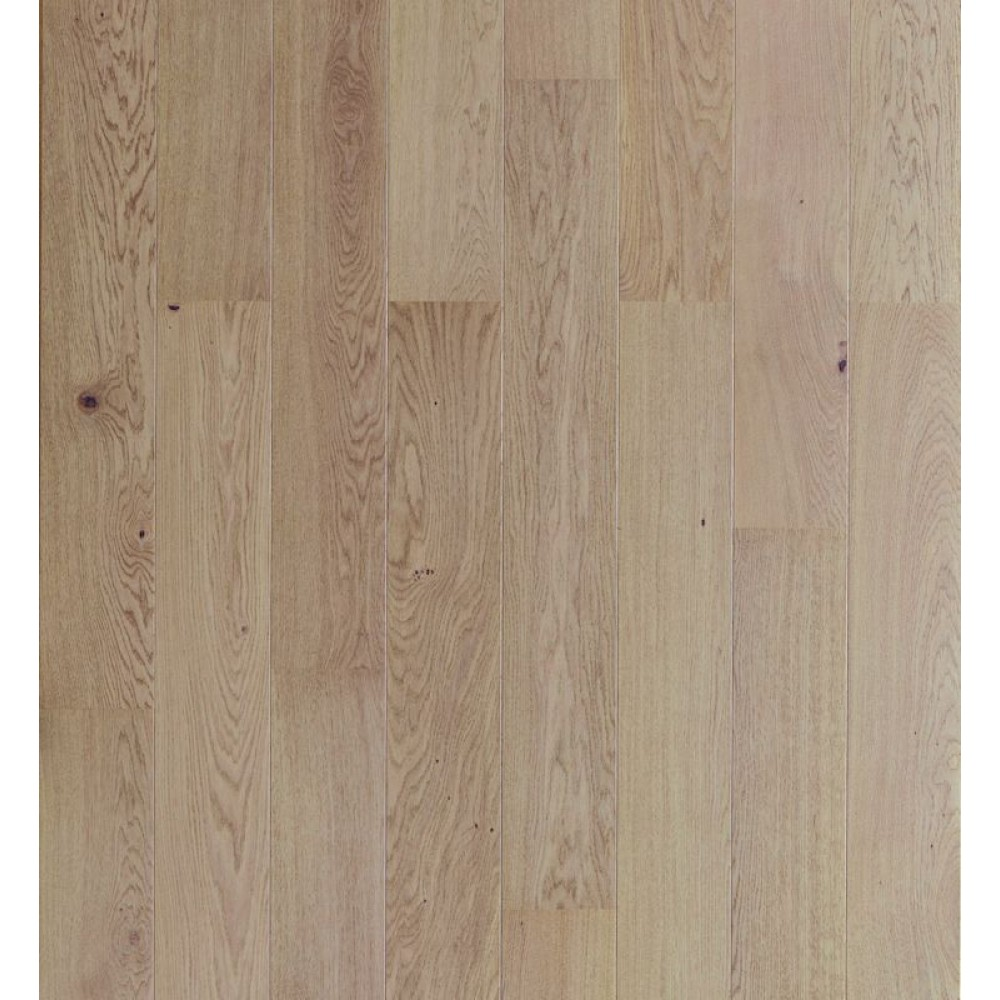 Паркетная доска BerryAlloc Oak Exclusive Grey edge