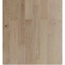 BerryAlloc Oak Exclusive Grey edge