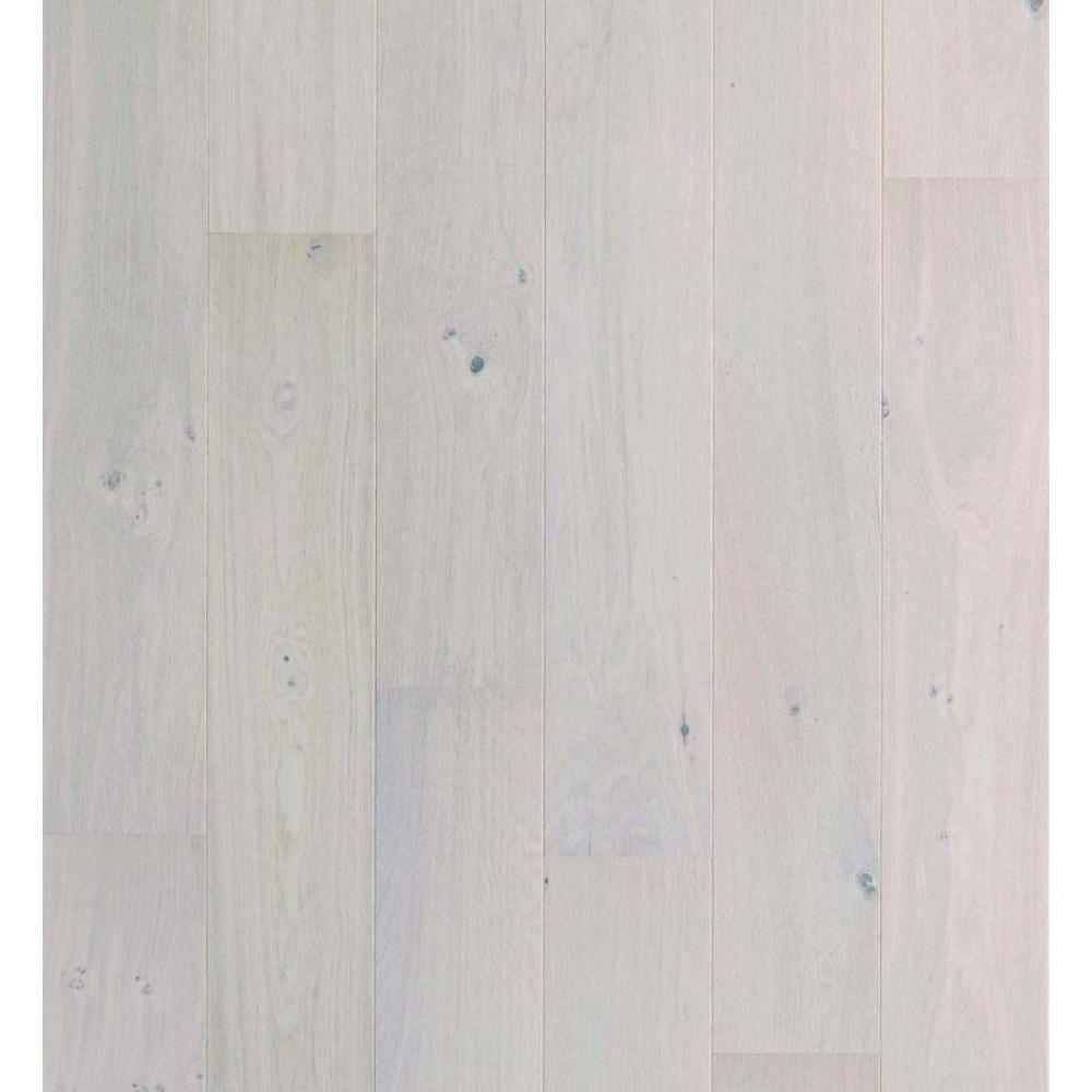 Паркетная доска BerryAlloc Oak Imperial white