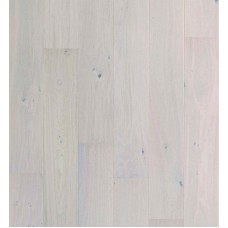 BerryAlloc Oak Imperial white