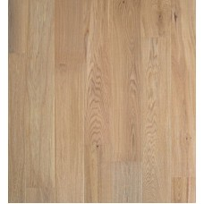 BerryAlloc Oak Light White