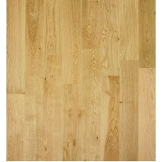 BerryAlloc Oak Pure new