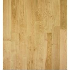 BerryAlloc Oak Naturel Manoir