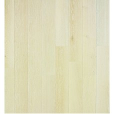 BerryAlloc Oak Polar white