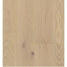 BerryAlloc Oak Pure