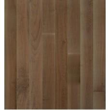BerryAlloc Oak Taupe