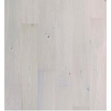 BerryAlloc Oak Imperial white minor