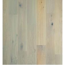 BerryAlloc Oak Mineral Grey