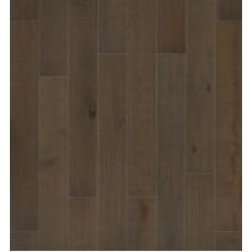 BerryAlloc Oak Tundra