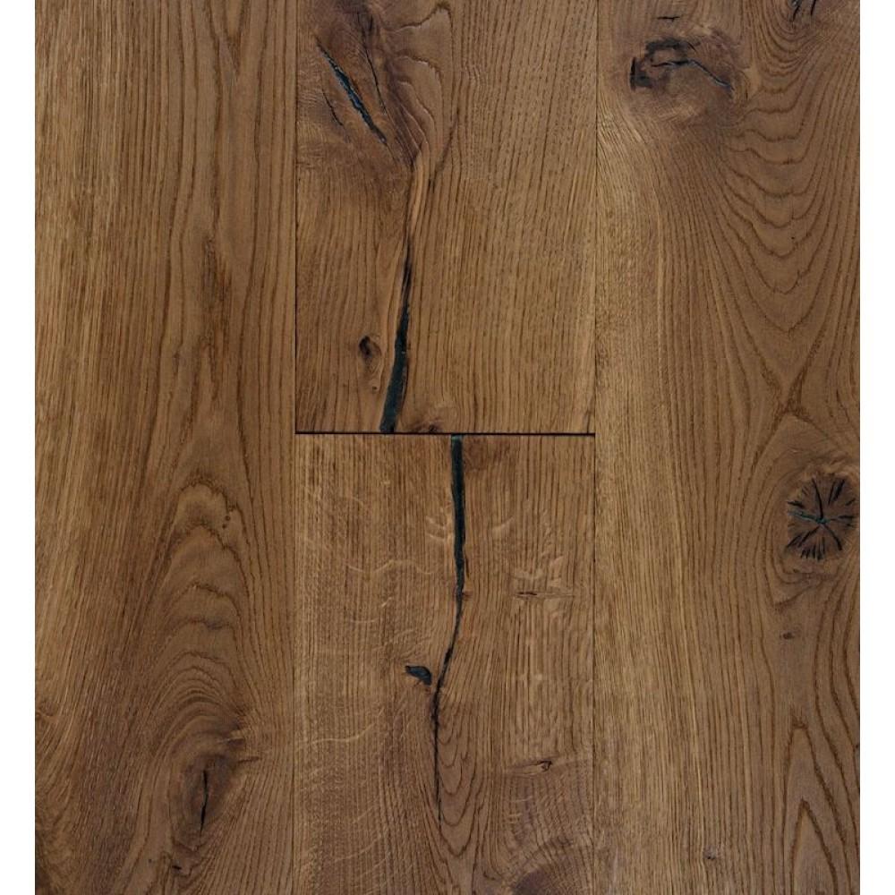 Паркетная доска BerryAlloc Oak Anapurna