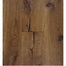 BerryAlloc Oak Anapurna