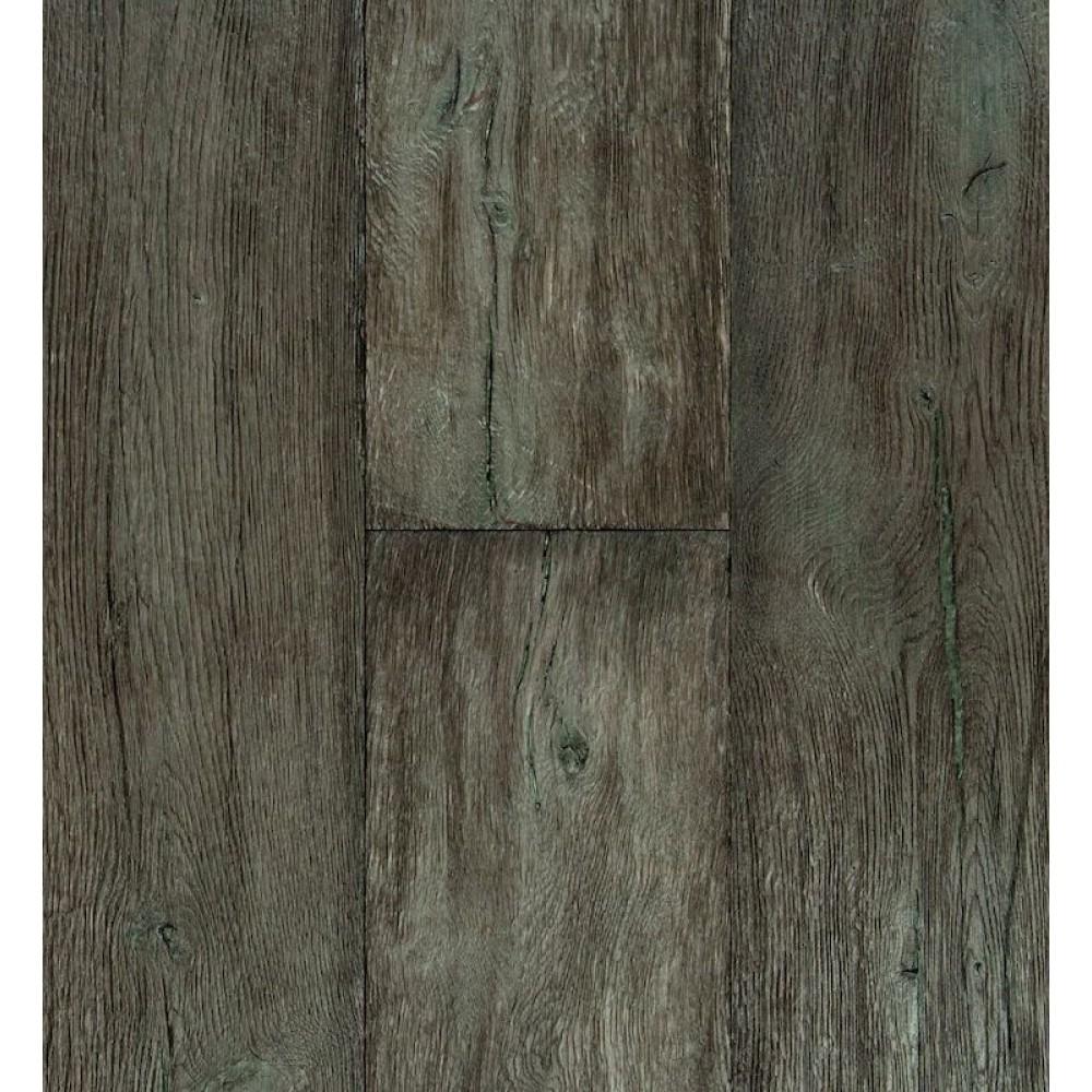 Паркетная доска BerryAlloc Oak Fuji