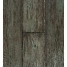 BerryAlloc Oak Fuji