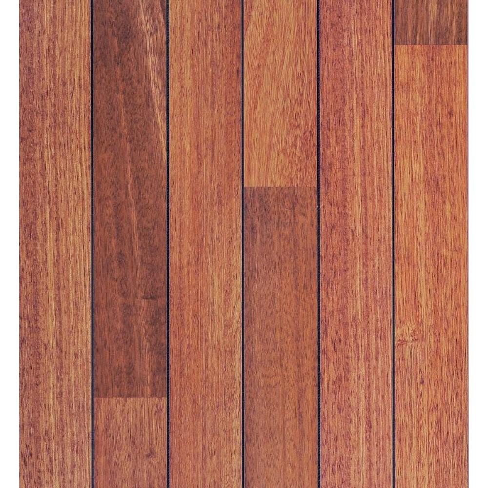 Ламинат BerryAlloc Oiled Teak Shipdeck 2 str 62001393