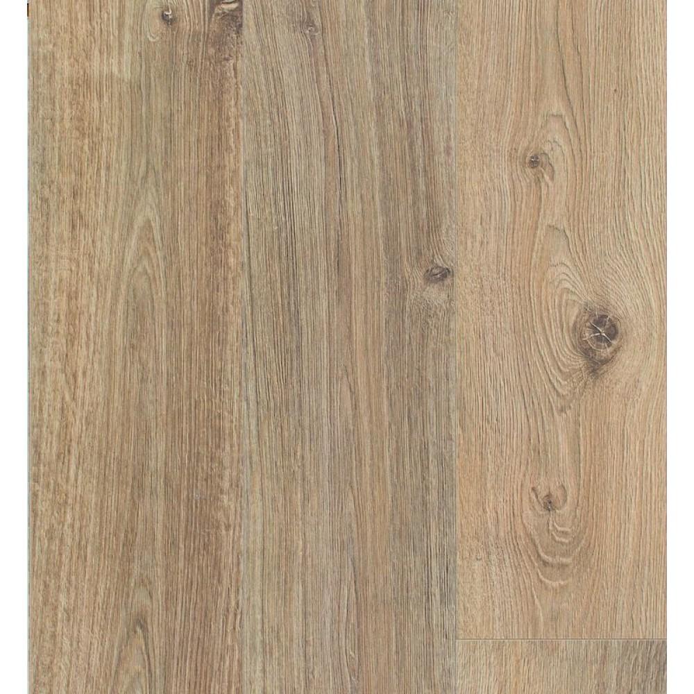 Ламинат BerryAlloc Oak Oslo 62001382