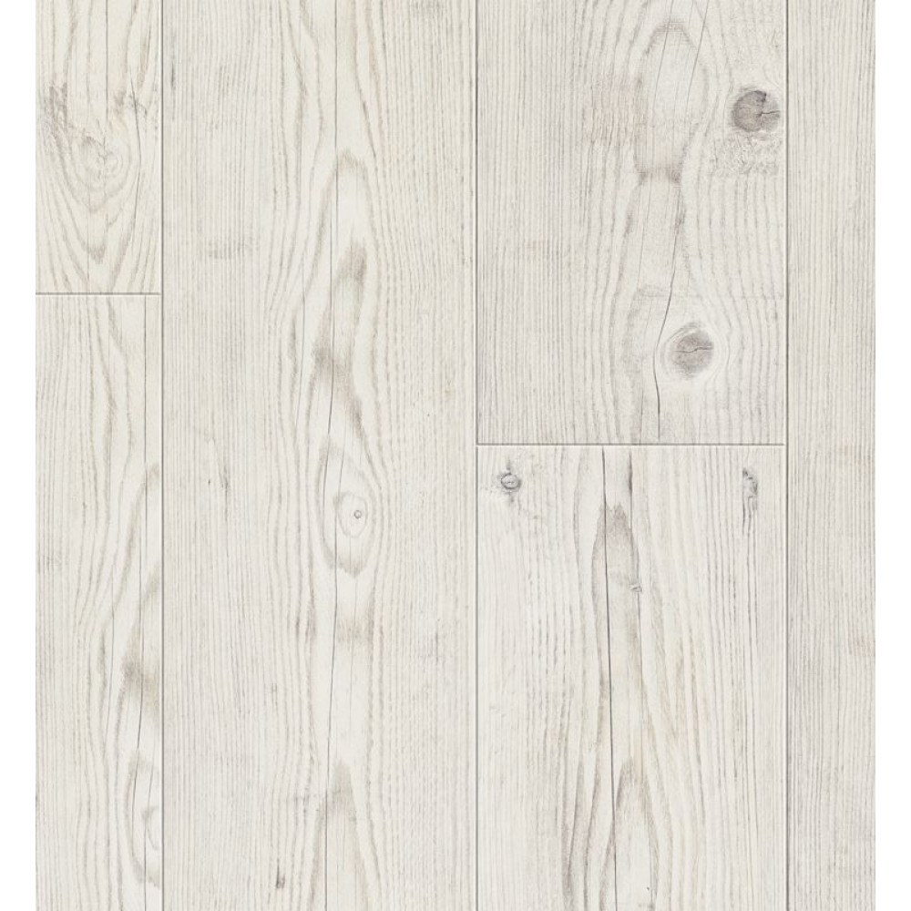 Ламинат Berryalloc Pine Light 62001321
