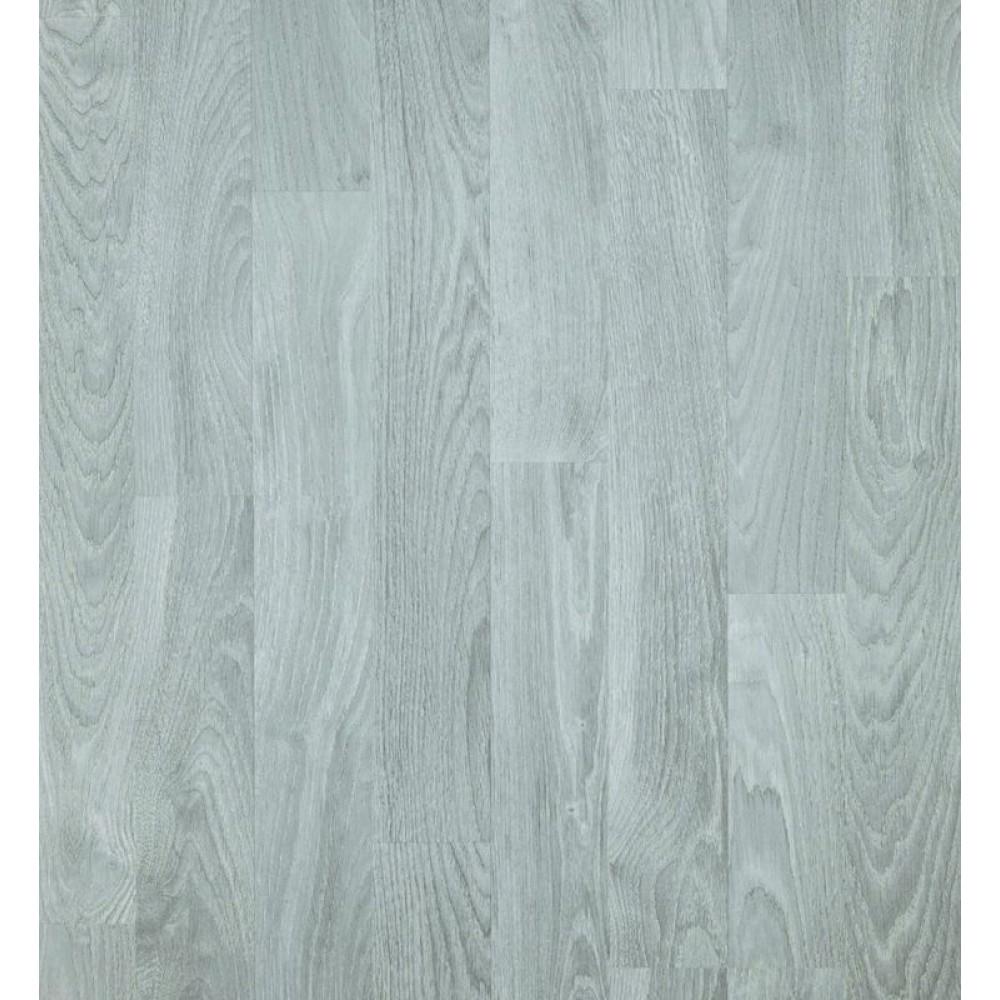 Ламинат BerryAlloc Silver Oak 2 str 62001397