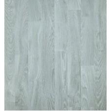 BerryAlloc  Silver Oak 2 str