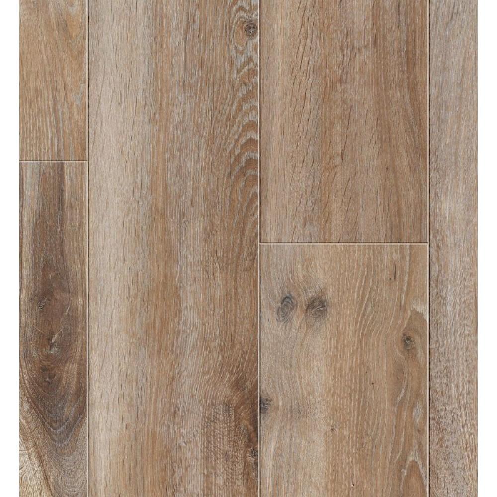 Ламинат BerryAlloc Spirit Brown 62001188