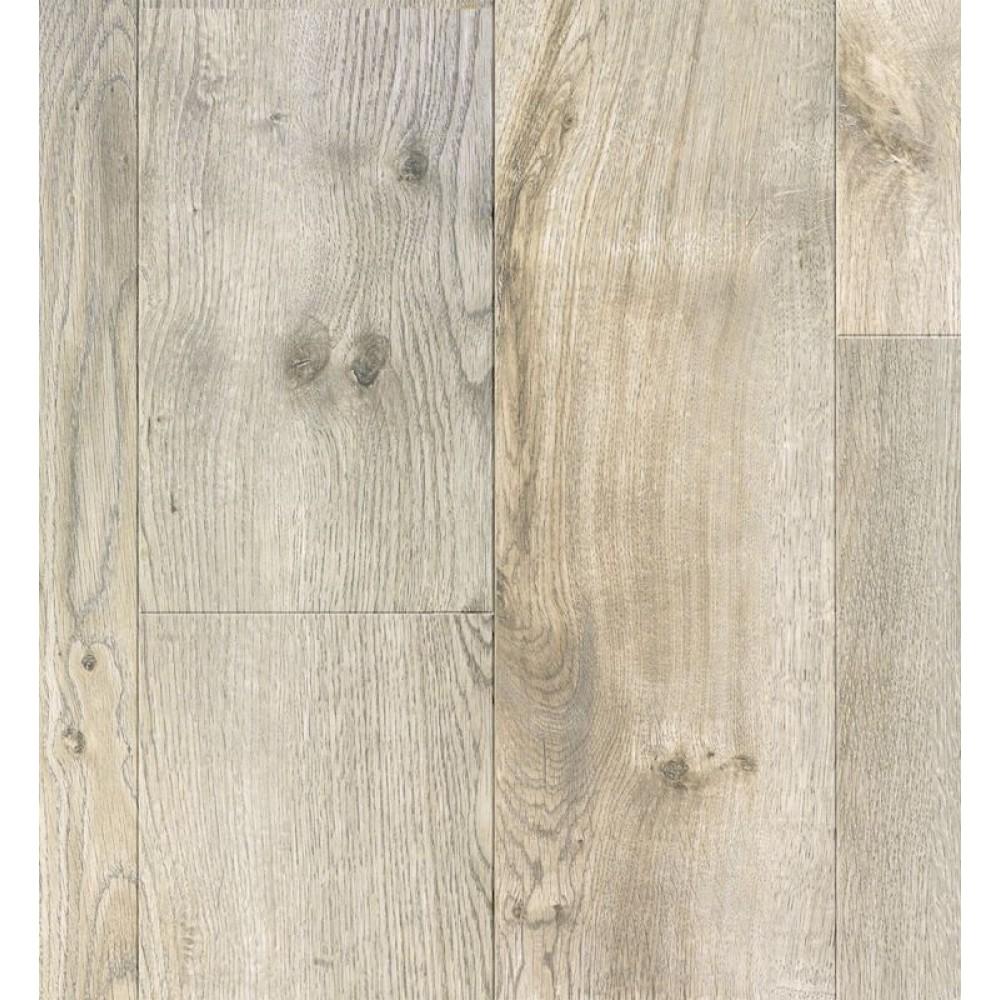 Ламинат BerryAlloc Spirit Light 62001344