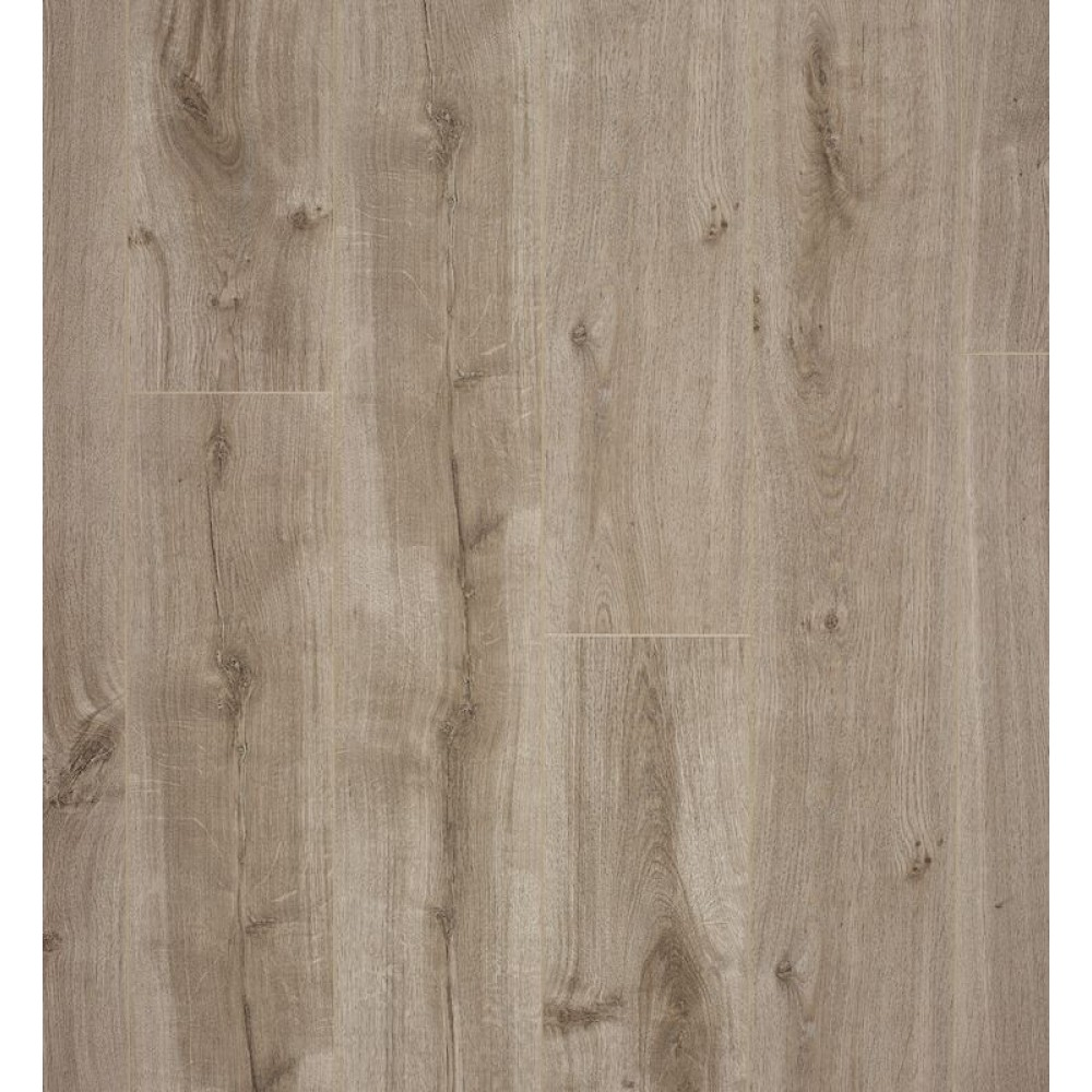 Ламинат Berryalloc Spirit Light Brown 62001218