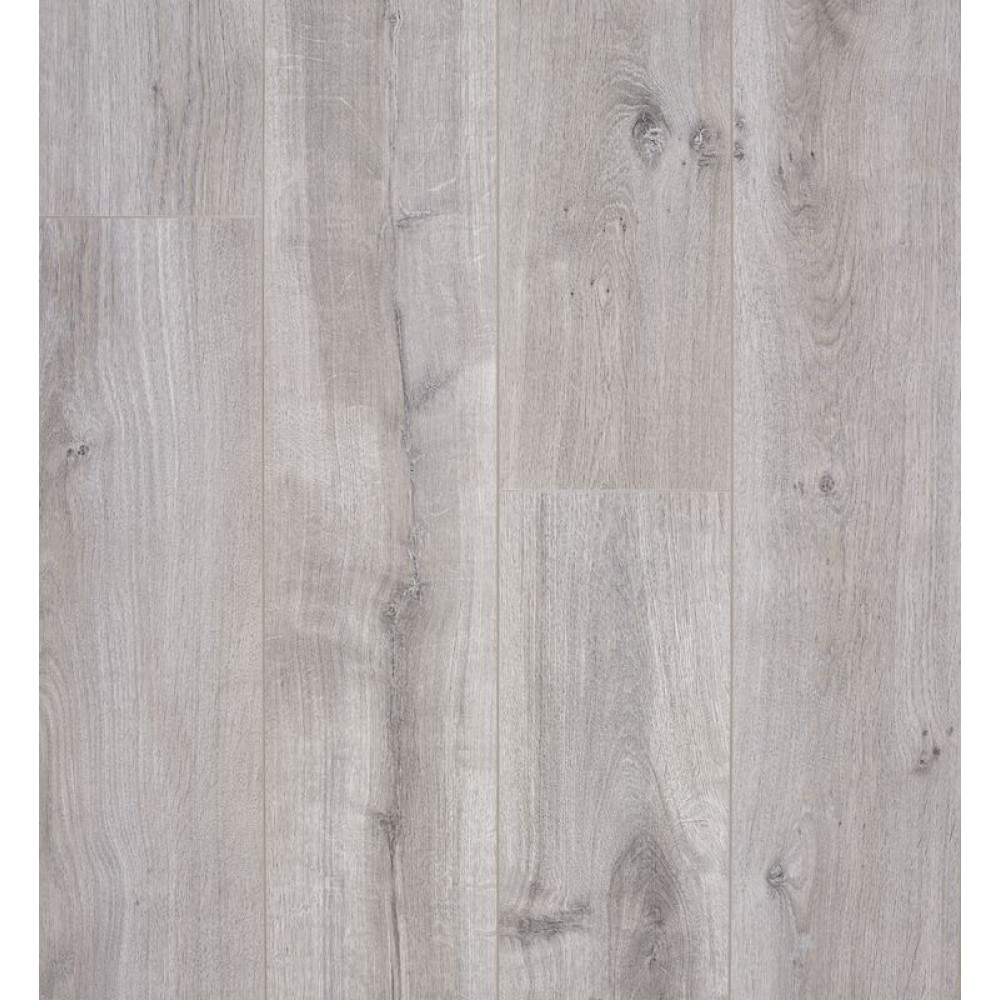 Ламинат Berryalloc Spirit Light Grey 62001331