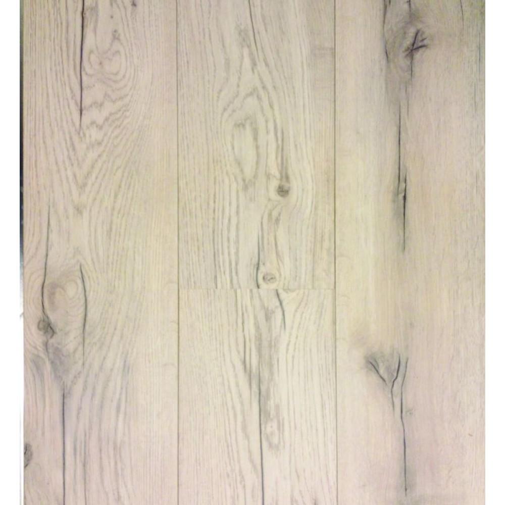 Ламинат BerryAlloc Oak Spring 62001357