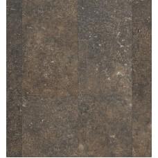 Berryalloc Stone Copper