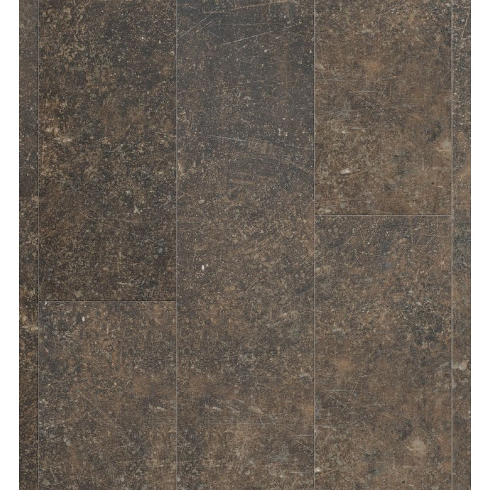 Ламинат Berryalloc Stone Copper 62001409