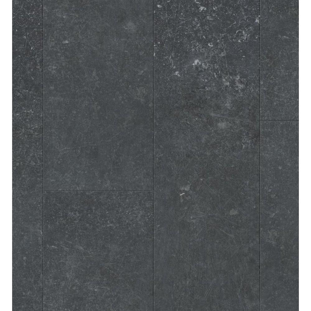 Ламинат Berryalloc Stone Dark Grey 62001323