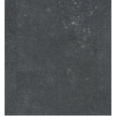 Berryalloc Stone Dark Grey