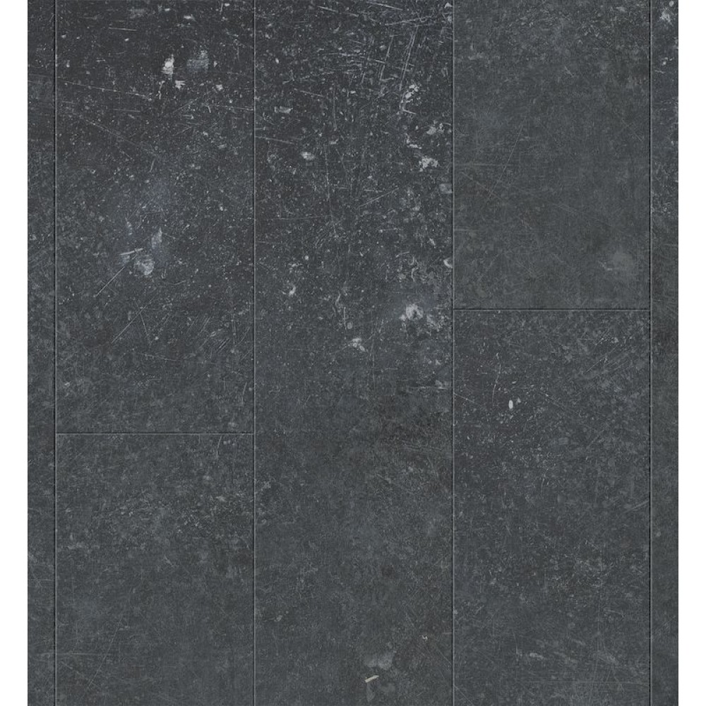 Ламинат Berryalloc Stone Dark Grey 62001258