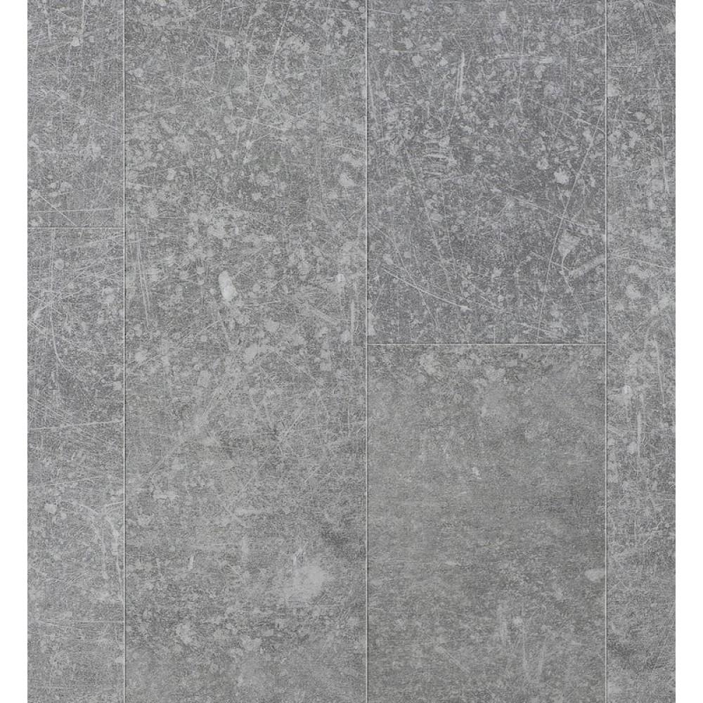 Ламинат Berryalloc Stone Grey 62001322