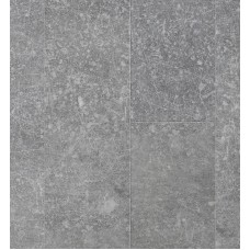 Berryalloc Stone Grey