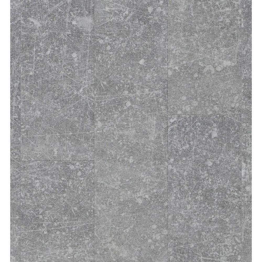 Ламинат Berryalloc Stone Grey 62001408