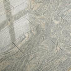 Глянцевый ламинат ELESGO Юпарана  V5 вид плитки