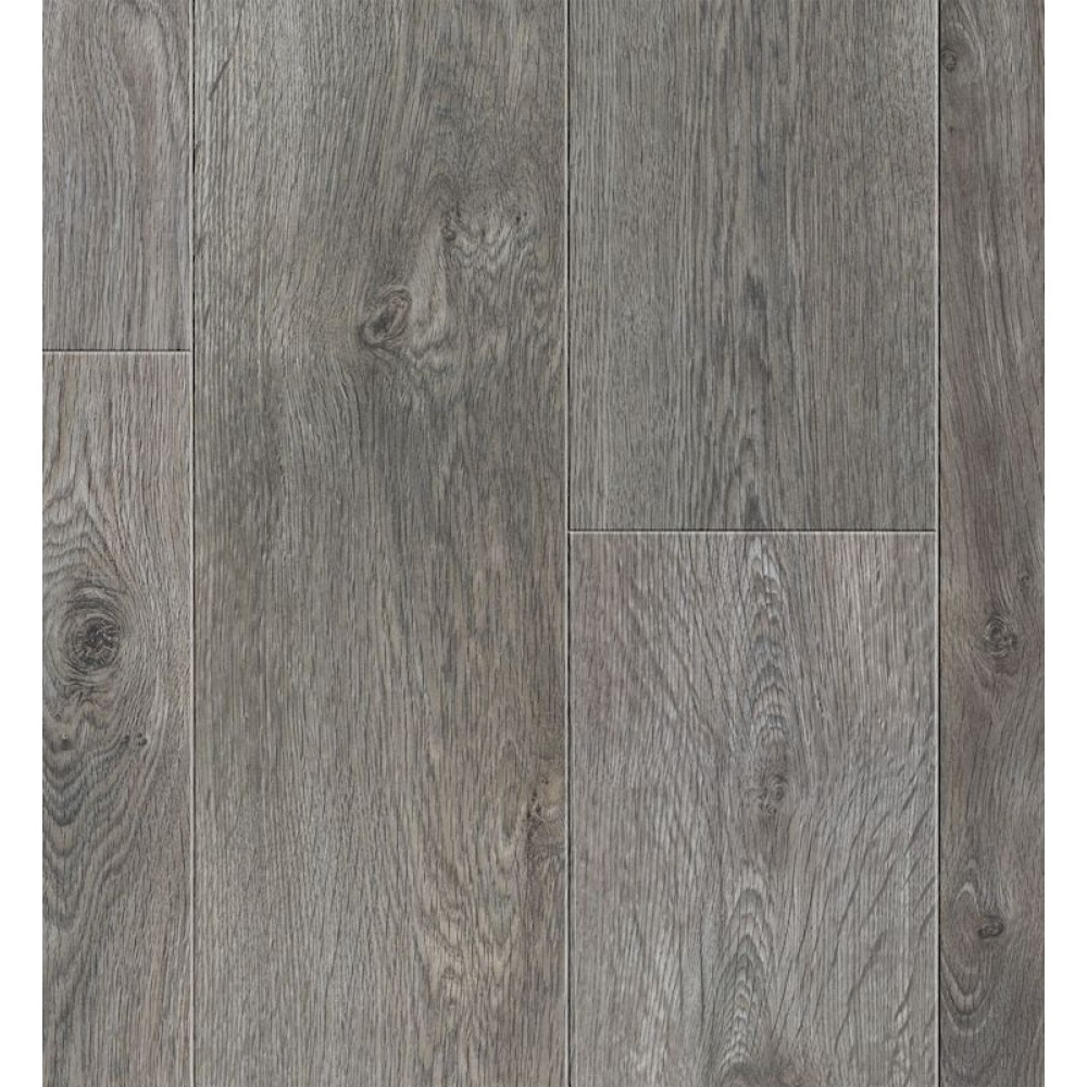 Ламинат BerryAlloc Texas Dark Grey 62001346
