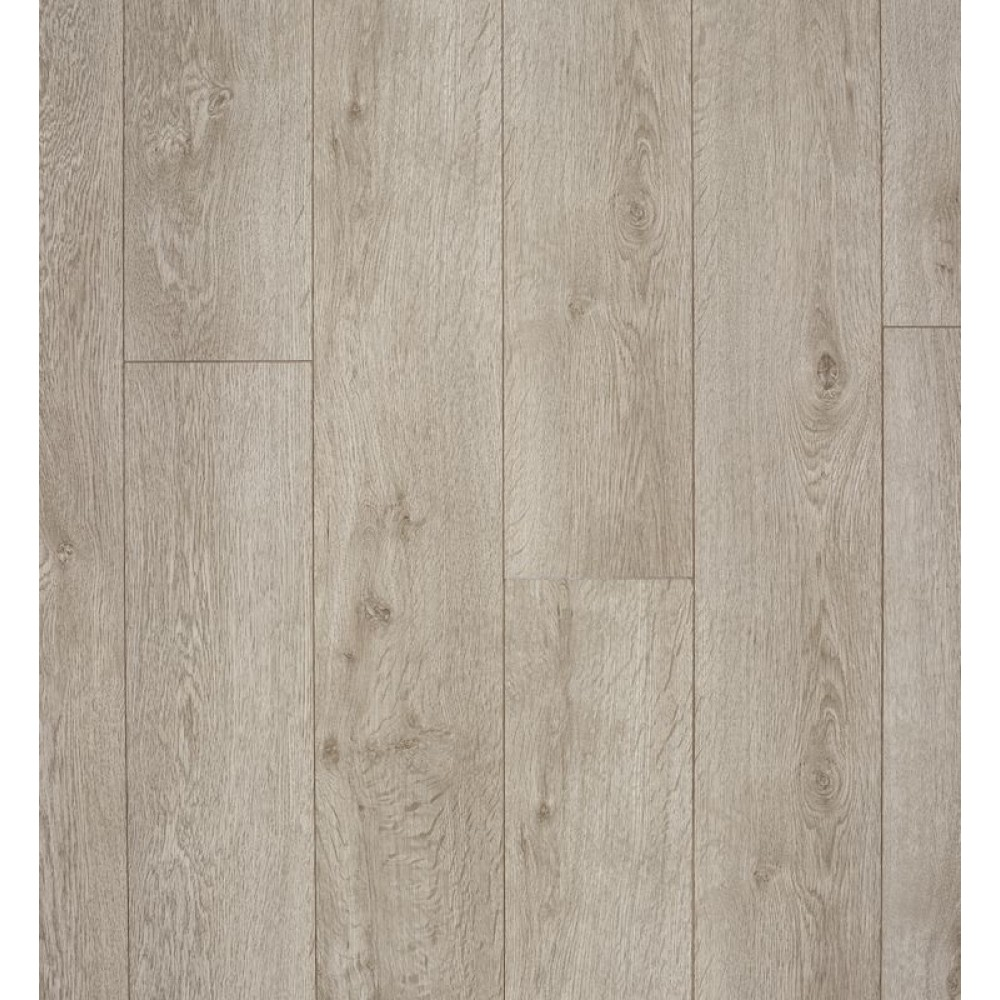Ламинат Berryalloc Texas Grey 62001328
