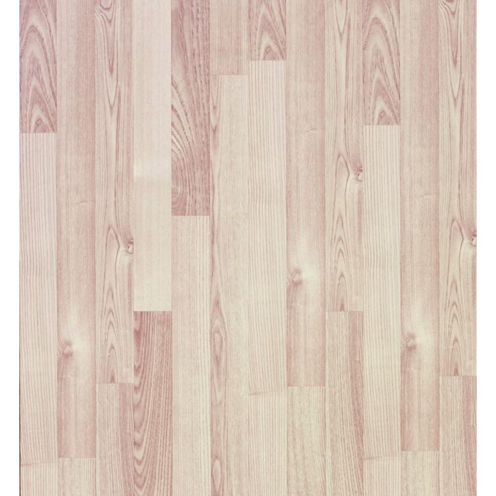 Ламинат BerryAlloc White Oiled Ash 3 str 62001394
