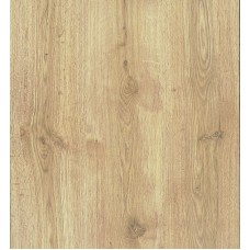 BerryAlloc Oak White Oiled