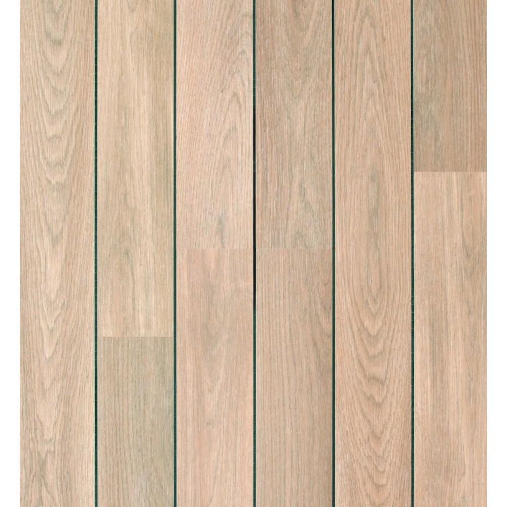 Ламинат BerryAlloc Oak White Oiled Shipdeck 62001396