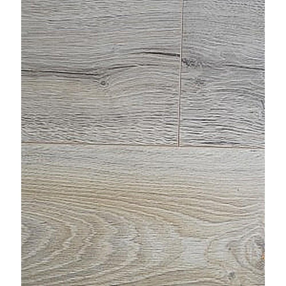 Ламинат Egger BM-Flooring 4-V H2822 Дуб ливингстон натуральный