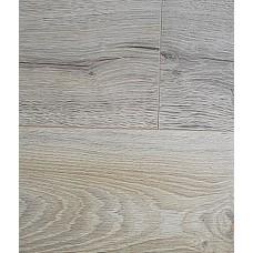 Egger BM-Flooring 4-V H2822 Дуб ливингстон натуральный